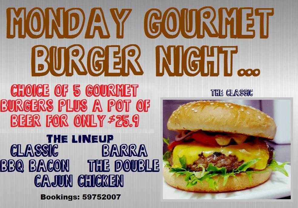 burger-night-facebook