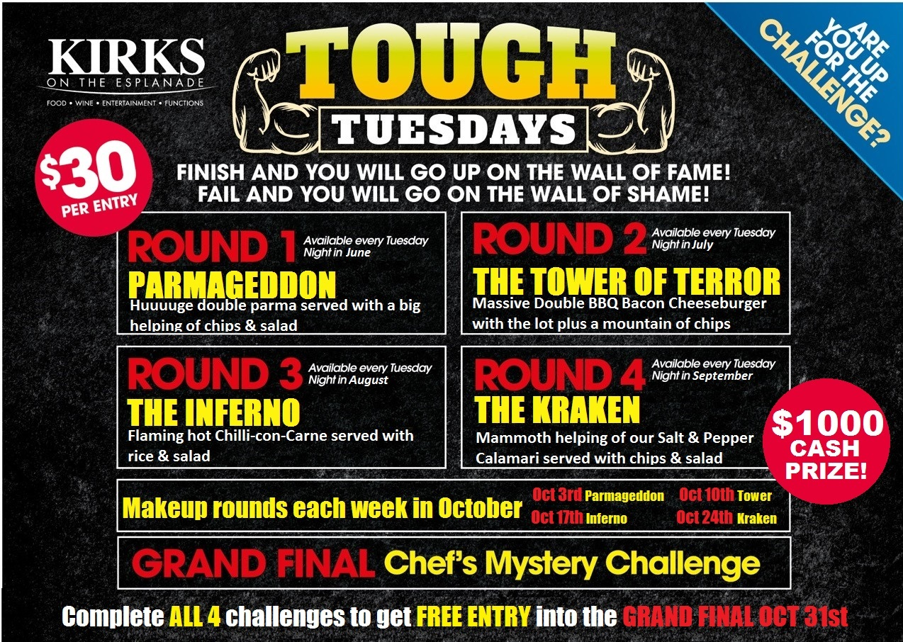 kirks-tough-tuesdays-final