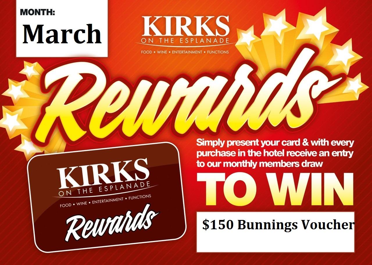 kirks-rewards-screen-march-2018