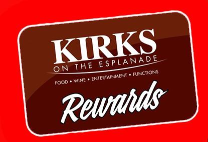 kirks-reward-card