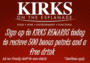 kirks-rewards-screen